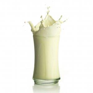 micellar casein for high protein beverages